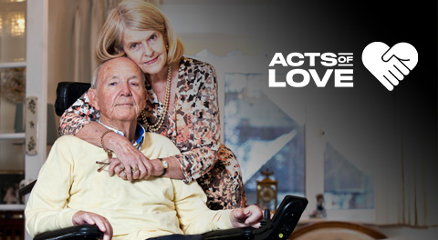 acts-of-love-480×264
