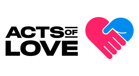 Acts of Love logo