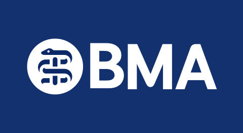 bma-website