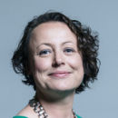Catherine McKinnell photo