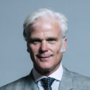 Desmond Swayne photo