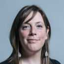 Jess Phillips photo