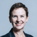 Mary Creagh photo