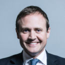 Thomas Tugendhat photo