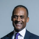 Adam Afriyie photo