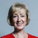 Andrea Leadsom photo