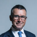 Bernard Jenkin photo