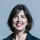 Lucy Powell photo