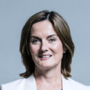 Lucy Allan photo