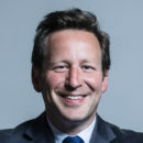 Ed Vaizey photo