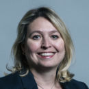 Karen Bradley photo