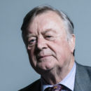 Kenneth Clarke photo