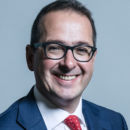 Owen Smith photo