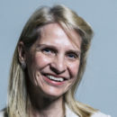 Wera Hobhouse photo