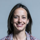 Helen Whately photo
