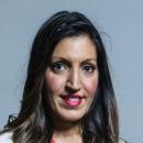 Rosena Allin-Khan photo