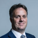Julian Sturdy photo