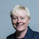 Angela Eagle photo