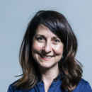 Liz Kendall photo