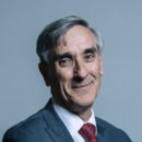 John Redwood photo