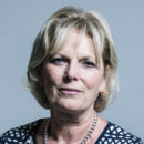 Anna Soubry photo