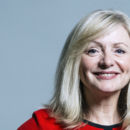 Tracy Brabin photo