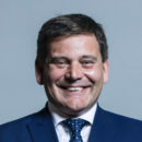 Andrew Bridgen photo