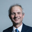 David Lidington photo