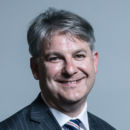 Philip Davies photo