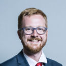 Lloyd Russell-Moyle photo