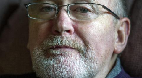 Noel Conway