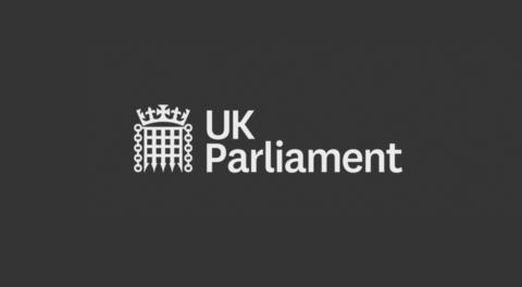 uk-parliament-web